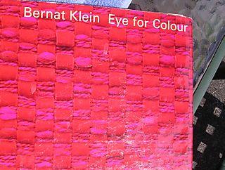 Klein_cover