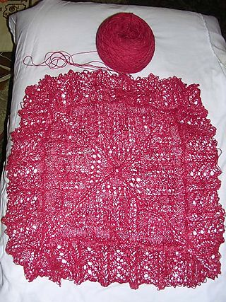 Shawl_largest