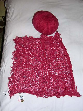 Shawl_lesslarge