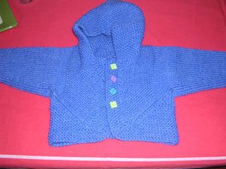 BabiesBearsSweater