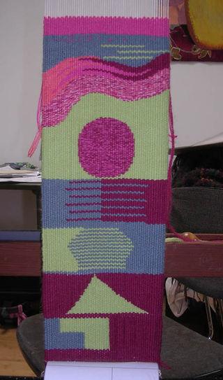 Weaving_final