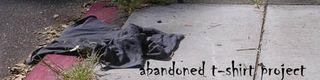 Abandonedtshirtbanner