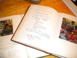 Cookbook_zucchini