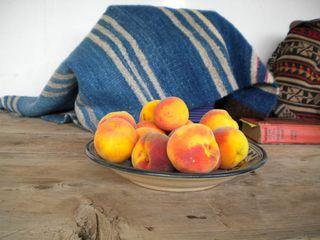 SantaFe_peaches