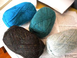 Spindrift_newcolors