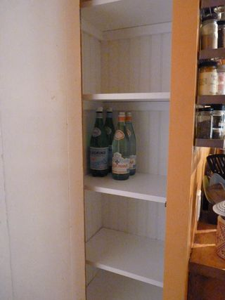 KitchenCupboard