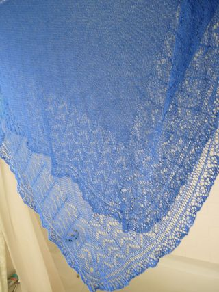 BridgewaterShawl