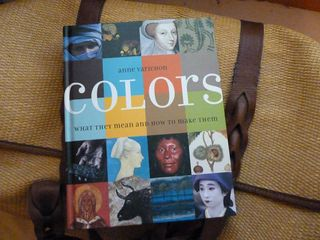 Colors_book