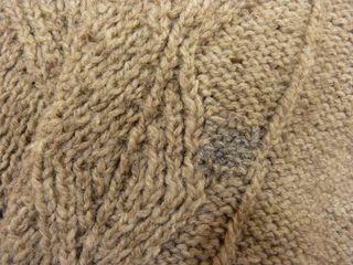 EZ_darnedsweater