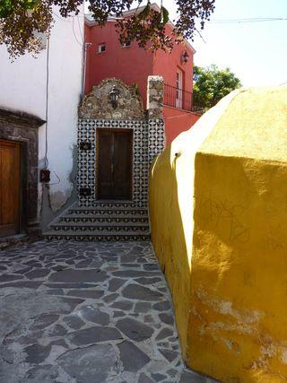 Mexico_alley