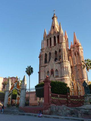Mexico_parroquia