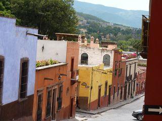 Mexico_street