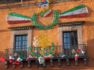 Mexico_decorations