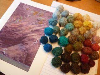 Colors_arranged