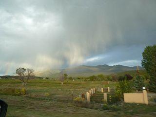 TaosStorm