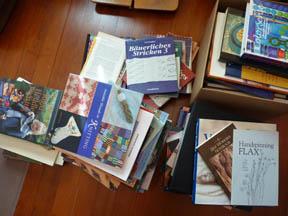 ExcessBooks