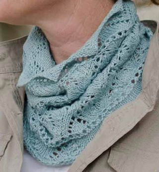 Tallent_UnderwaterCowl