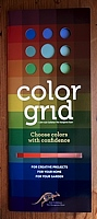 Color_grid