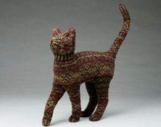 Karen_Cat