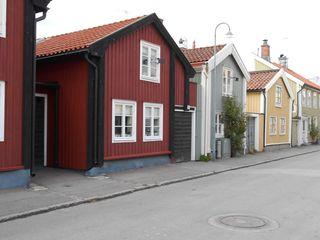 KalmarStreet