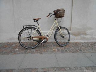 CopenhagenBike