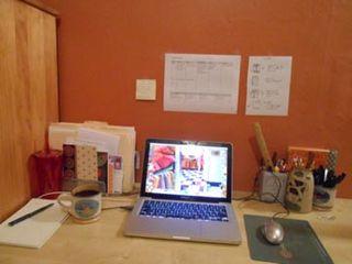 Desk_today