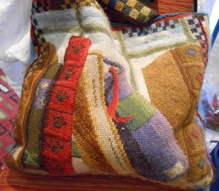 SarahSwett_needlepointBag