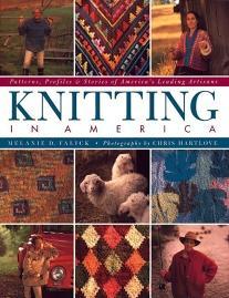 KnittingAmericaCover