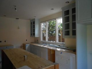 Kitchen_cabinets_NW