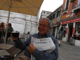 Italy_VeniceEspresso