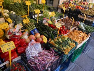 Italy_VeniceVegetables