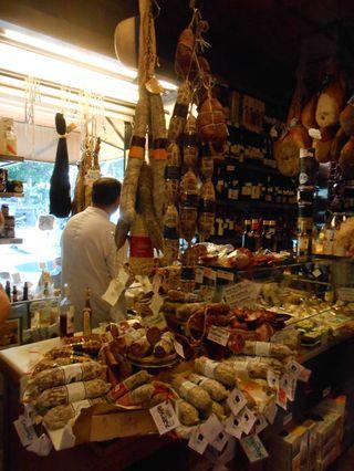Italy_RomeStore