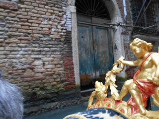 Venice_ongondola