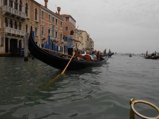 Venice_waterview