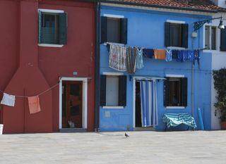 Venice_Burano