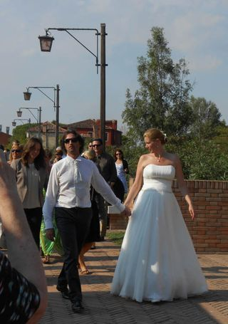 Venice_TorcelloWedding