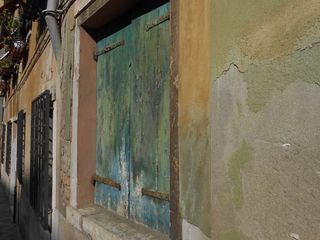 Venice_colors