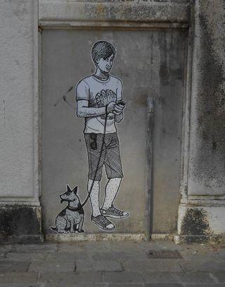 Venice_graffiti1