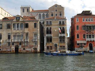 Venice_grandcanal2