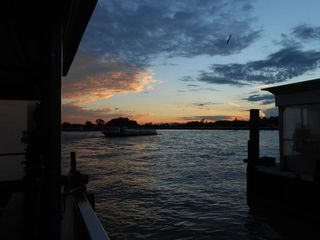 Venice_vaporetto