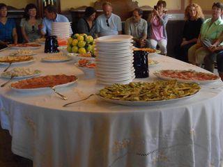 Orvieto_winerybuffet