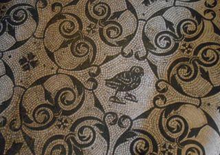 Rome_tiles