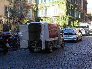 Rome_smalltruck
