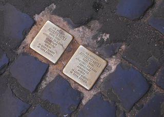 Rome_memorials