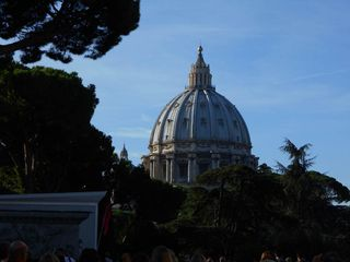 Rome_StPeters