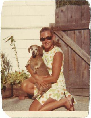 Mom1967