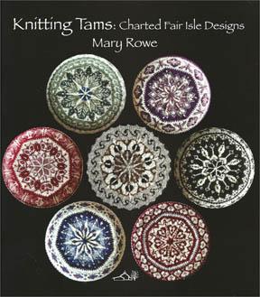 KnittingTams