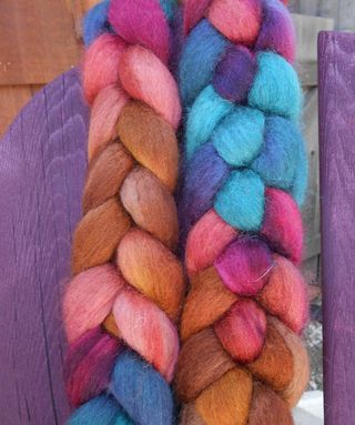 FI_spinning_braid