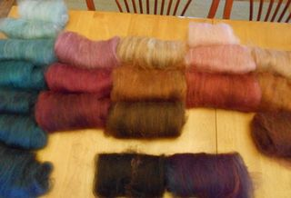 FI_spinning_batts