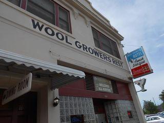 CA_WoolGrowers